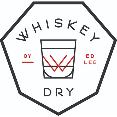 Whiskey Dry Louisville ky