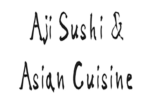 Aji Sushi & Asian Cuisine Louisville ky