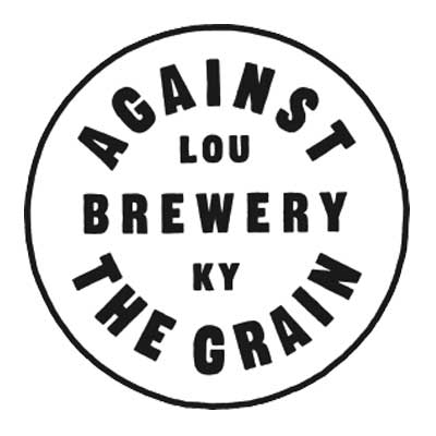 Against the Grain Brewery & Smokehouse
