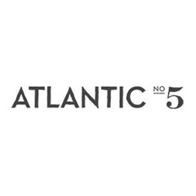 Atlantic No. 5