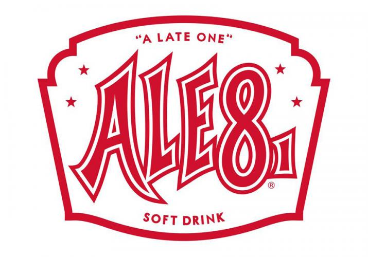Ale-8-One Now Available in 42 States at Cracker Barrel Store