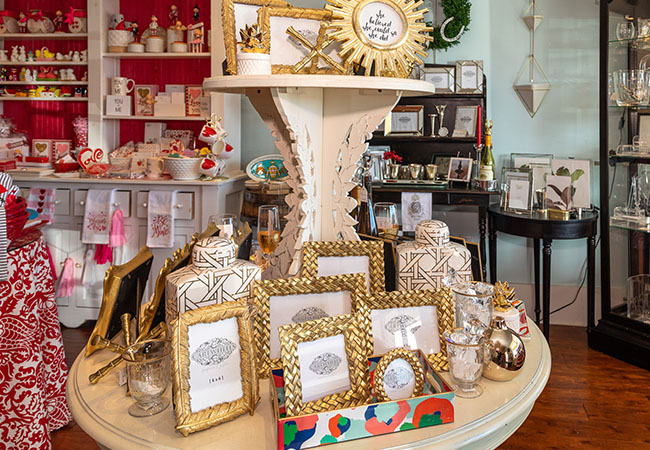 Boutique Spotlight: Cartwheels Paper & Gifts