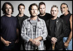 Pearl Jam coming to Rupp Arena