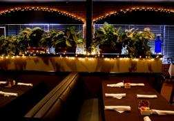 Top 5 Dining: Comfort Zone Restaurants